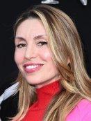 Natalia Safran