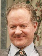 William Hope