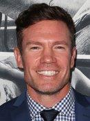 Nate Boyer