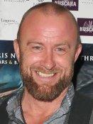 Ross O'Hennessy