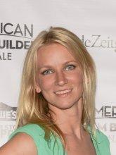 Christina Salway