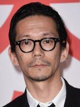Kunichi Nomura