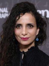 Ella al-Shamahi