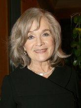 Anita Wall