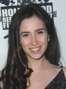 Kenzie Caplan