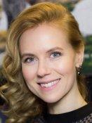 Angelina Håkansson