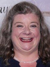 Polly McKie