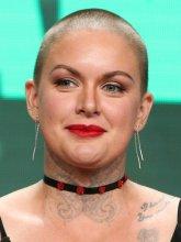 Amanda Giese