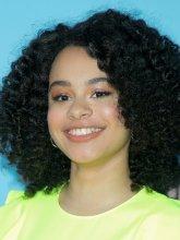 Gabrielle Green