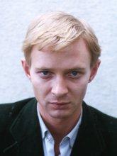 Lars Passgård