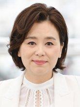 Hyae Chang