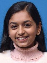 Jia Patel