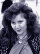 Lisa Persky