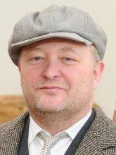 Bjarne Henriksen