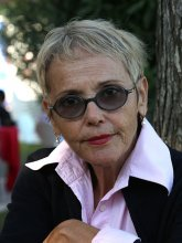 Levana Finkelstein