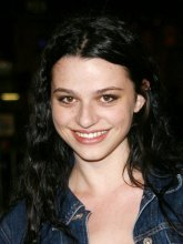 Rachael Bella