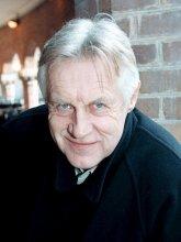 Sverre Anker Ousdal
