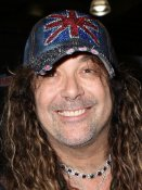 Jess Harnell