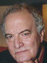 Gösta Bredefeldt