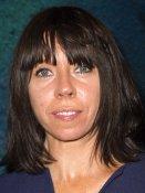Eileen Walsh