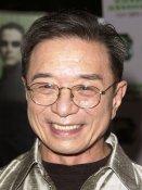 Randall Kim