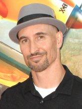 Scott Menville