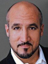 Matt Gallini