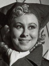 Marianne Löfgren
