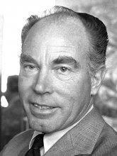 Torgny Anderberg