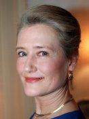 Lena Strömdahl