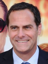 Andy Buckley