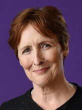 Fiona Shaw
