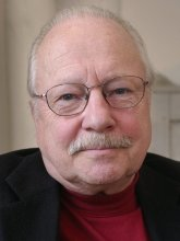 Ingvar Hirdvall