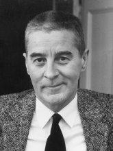 Gunnar Björnstrand