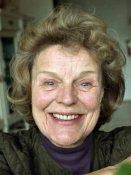 Lena Brogen