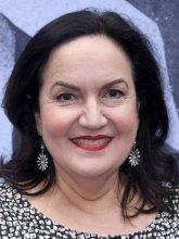 Olga Merediz