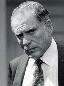 G.D. Spradlin