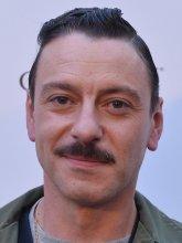 Enzo Cilenti