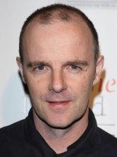 Brian O'Byrne