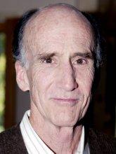 Hal Landon Jr.