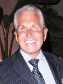 George Hamilton