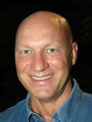 Lars Göran Persson