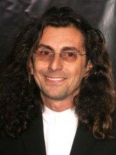Alex Veadov