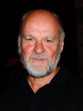 Donald Högberg