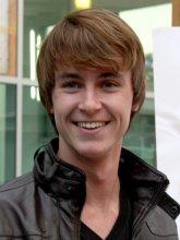 Ryan Kelley