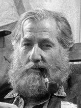 Bengt Eklund