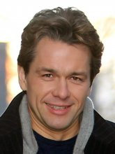 Julian Ovenden