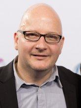 Holger Kunkel
