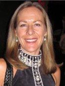 Anna von Rosen