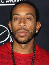 """Chris """"Ludacris"""" Bridges"""
